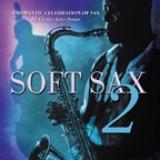 Soft Sax (Volume 2) (2002)