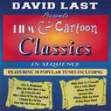 David Last - Film and Cartoon Classics