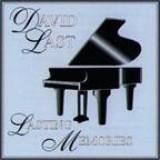 David Last - Lasting Memories 1