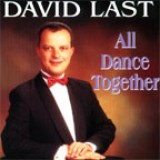 David Last - All Dance Together 1