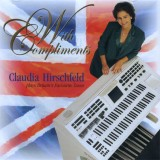 Claudia Hirschfeld - With Compliments (2001)