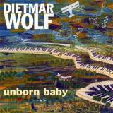 Dietmar Wolf - Unborn Baby (1999)