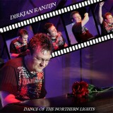 DirkJan Ranzijn - Dance Of The Northern Lights (2011)