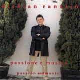 DirkJan Ranzijn - Passion and Music (2006)
