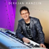 DirkJan Ranzijn - My Dedication To You (2012)