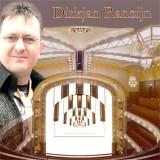 DirkJan Ranzijn - One Night Only (2010)