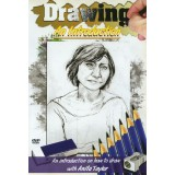 Drawing - An Introduction (DVD) (2006)