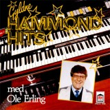 Ole Erling - Golden Hammond Hits (1988)