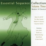 VARIOUS - Essential Sequence Collection v.3 (Modern & Classical 2) (2008)