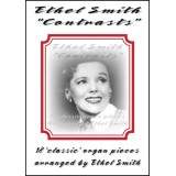 Ethel Smith - Contrasts (Book) (2006)