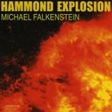 Michael Falkenstein - Hammond Explosion (2005)