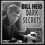 Bill Heid - Dark Secrets (2000)