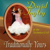 David Ingley - Traditionally Yours (1997)