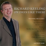 Richard Keeling - On Days Like These (2008)