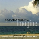 Richard Keeling - Imagine (2009)