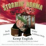 Kemp English - Stormin' Norma 1 (2004)