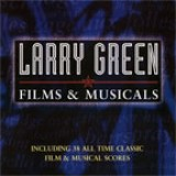 Larry Green - Films & Musicals (2008)