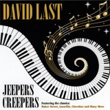David Last - Jeepers Creepers (2009)