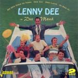 Lenny Dee - In Dee-Mand (2CD) (2008)
