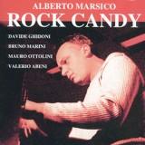 Alberto Marsico - Rock Candy (2004)