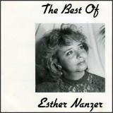 Esther Nanzer - Best Of (1996)