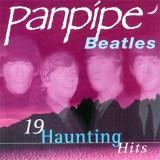 PANPIPES - Panpipe Beatles (1996)