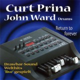 Curt Prina - Return To Forever (1998)