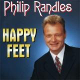 Philip Randles - Happy Feet (1998)