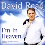 David Read - I'm In Heaven (2004)