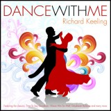 Richard Keeling - Dance With Me (2012)