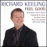 Richard Keeling - Feel Good (2013)