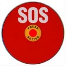 Tommy Schneider - Press Button (by SOS) (1997)