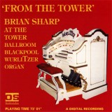 Brian Sharp - From The Tower (Deleted/Last Few)