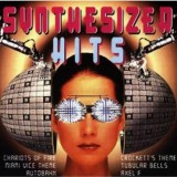 Synthesizer Hits (1996)