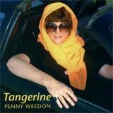Penny Weedon - Tangerine (2003)