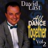 David Last - All Dance Together 2 (1998)