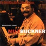 Milt Buckner - Block Chords Parade (2002)