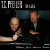 T. C. Pfeiler - For H.G.B.S. (1997)