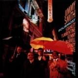 Jimmy Smith - Fourmost (1991)