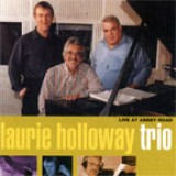 Laurie Holloway - Live At Abbey Road (2000)