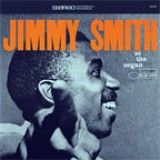 Jimmy Smith - At The Organ Volume 3 (2005)