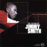 Jimmy Smith - The Definitive Jimmy Smith (2002)