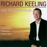 Richard Keeling - Any Dream Will Do (2007)