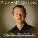 Richard Keeling - Some Enchanted Evening (2006)