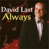 David Last - Always (2004)