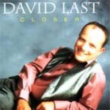 David Last - Closer (2002)