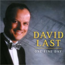David Last - One Fine Day (2006)