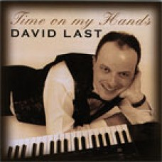 David Last - Time On My Hands (2007)