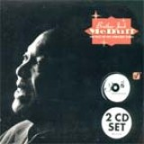 Jack McDuff - The Best of the Concord Years (2003)