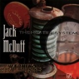 Jack McDuff - The Heatin' System (1995)